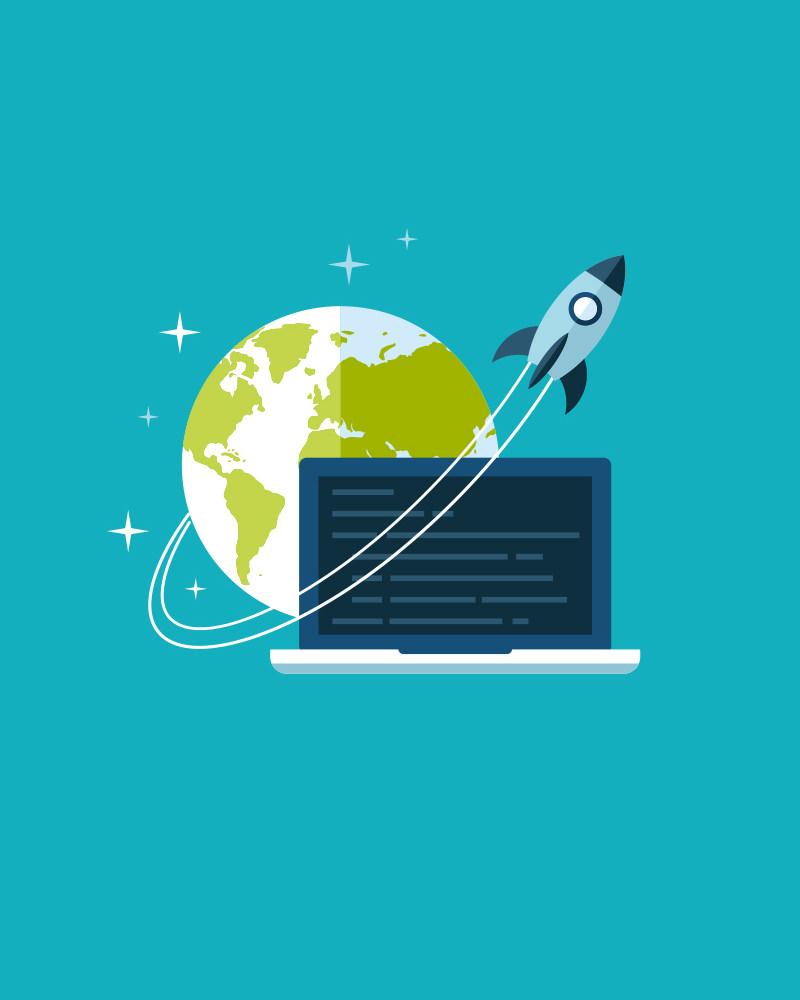 louer mon site, wordpress, louer mon site, webmarketing, google images, doper visite site internet, mise à jour