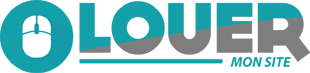Louer Mon Site Logo
