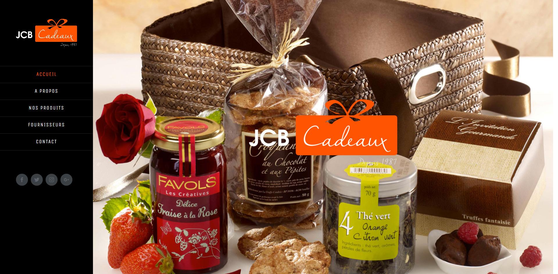 jcb cadeaux, leasy concept, louer mon site, location de site internet, achat de site internet, vente de site internet, création sur mesure, site web, web, lyon, rhone alpes