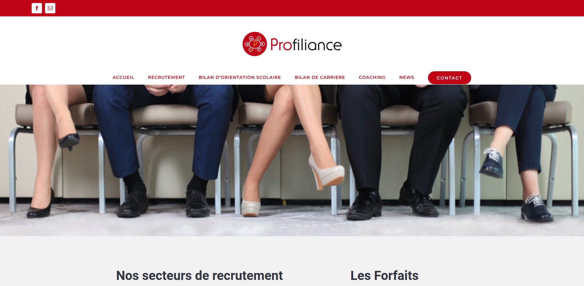 profiliance, mornant , leasy concept, louer mon site, location de site, vente de site internet, site web, lyon, rhone alpes, creation de site internet